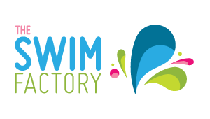 The Swim Factory