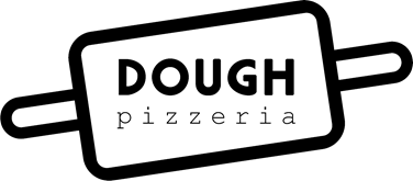 Dough Pizzeria