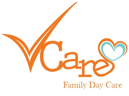 V-Care Family Day Care